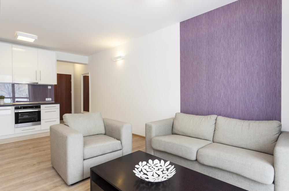 Comment choisir les meubles selon les pièces de la maison ?