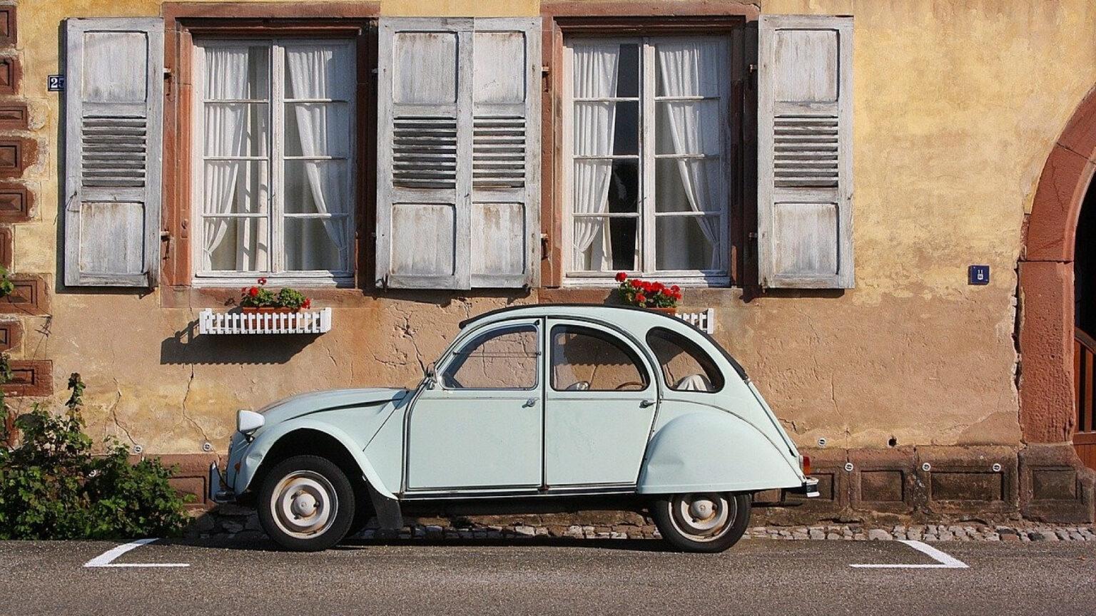 Comment changer ses fenêtres au meilleur prix du marché ?