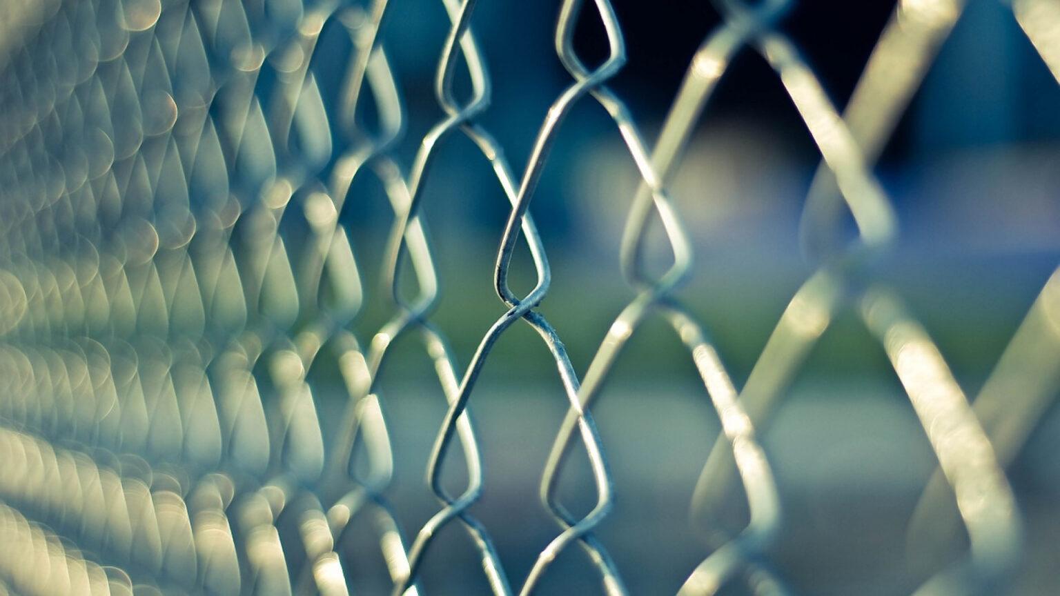 Quel type de clôture choisir pour sa maison ?
